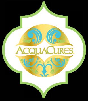 Acquacures
